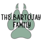 Bartojay