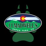JJ Madwells