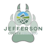 Jeffco County