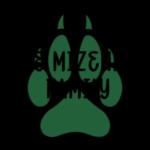 Mizenko